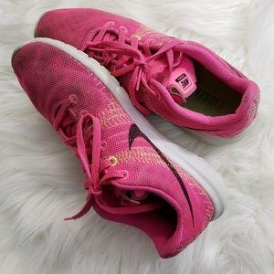 Women's Nike Fury Cross Trainers